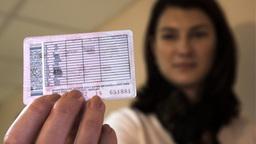 В России изменились правила выдачи водительских удостоверений