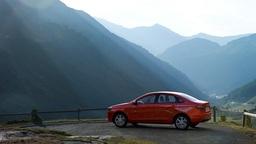 Продажи Lada в Европе продолжают расти