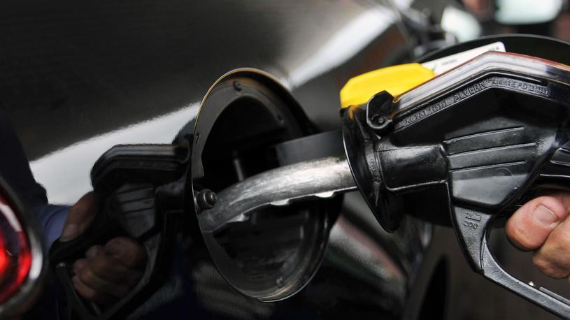 В Россию пришел сезон роста цен на топливо