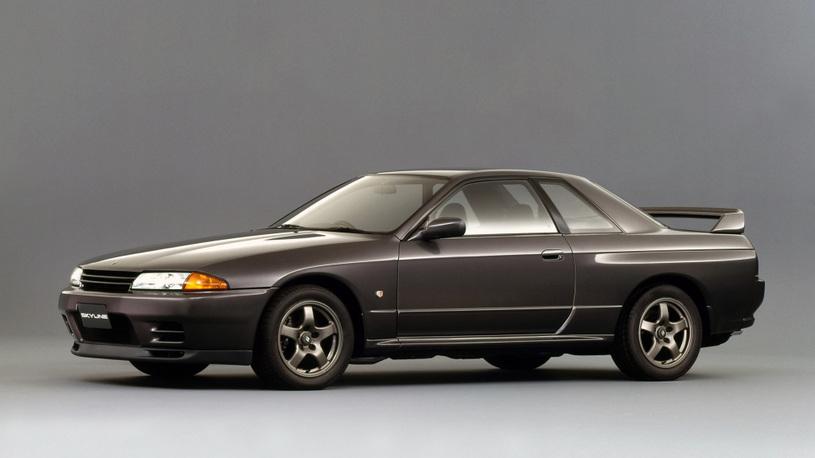 Nissan возобновит выпуск запчастей для легендарного