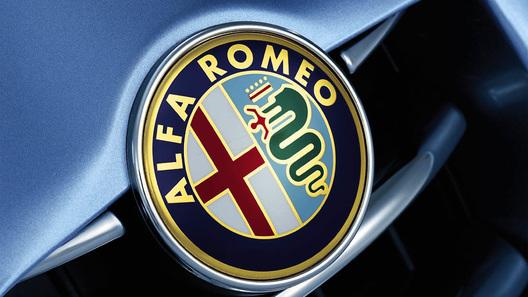 Alfa Romeo может вернуться в
