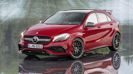 "Mercedes-Benz переведет ""Спринтер"" на электропитание"