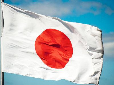 Группа китайцев требует от Японии компенсации за пытки в годы Второй мировой войны