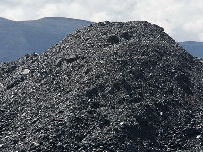 Изменения климата: Франция уговаривает Россию отказаться от угля