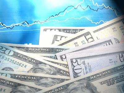Пессимистичный сценарий: доллар за 78, нефть за 40