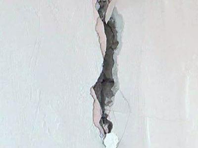 В Афганистане произошло землетрясение магнитудой 6,2