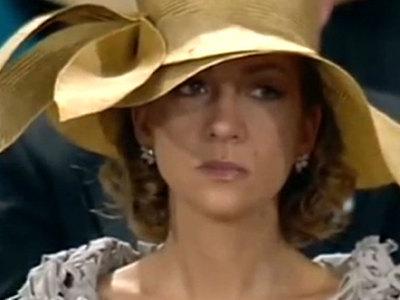 В Испании начинается суд над сестрой короля