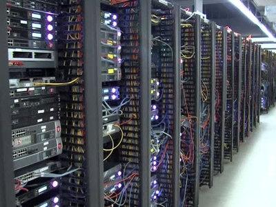 Anonymous: сервера ИГ слишком хорошо защищаются