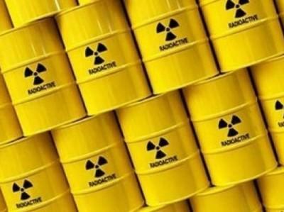 Зачем Казахстану Банк низкообогащенного урана