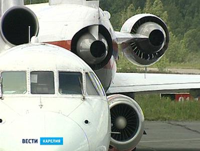 Суд приступил к изучению свидетельских показаний по делу о крушении Ту-134