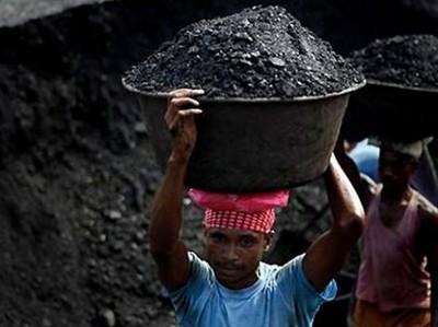Индия продаст 10% угольной госмонополии за $3,2 млрд