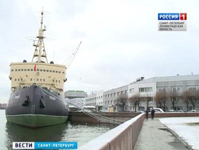 В ближайшие три дня петербуржцев ждет мокрый снег и слякоть на дорогах
