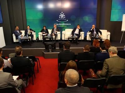 Инновации в финансах переворачивают мир