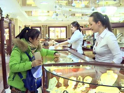 На языке клиента: предприниматели Приамурья учат китайский