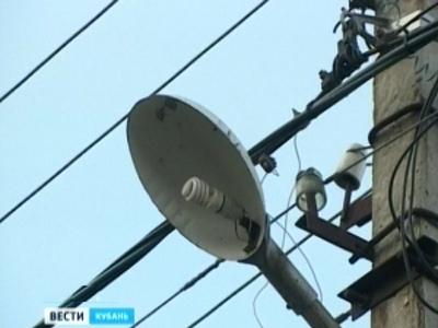 В Сочи проведут проверку энергокомплекса города