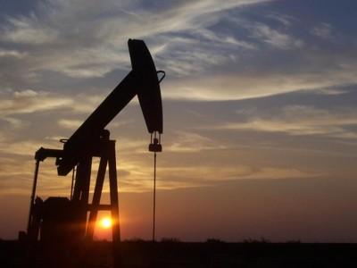 Финк: 400 энергетических компаний не выживут