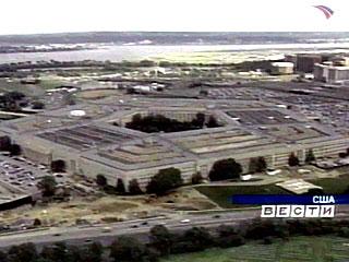 Компьютер Пентагона взломали китайские военные. www.Topic.Lt.