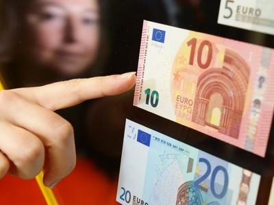 Переход Литвы на Евро не панацея