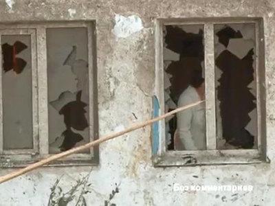 На восстановление Башкирии после мощного урагана потребуется месяц