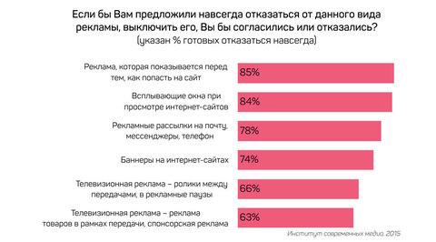 http://cdn.static4.rtr-vesti.ru/p/lw_1210468.jpg