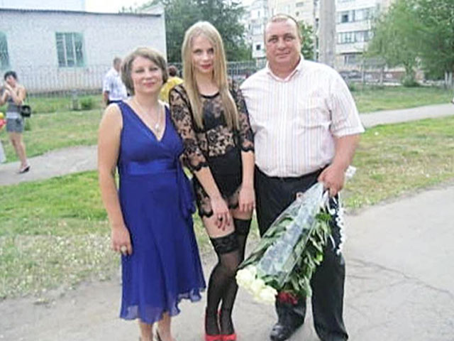 kak-nayti-sebe-lesbiyanku-v-krasnoyarske