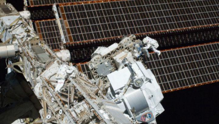 Стоимость эксперимента составляет 2 миллиарда долларов США (фото NASA).