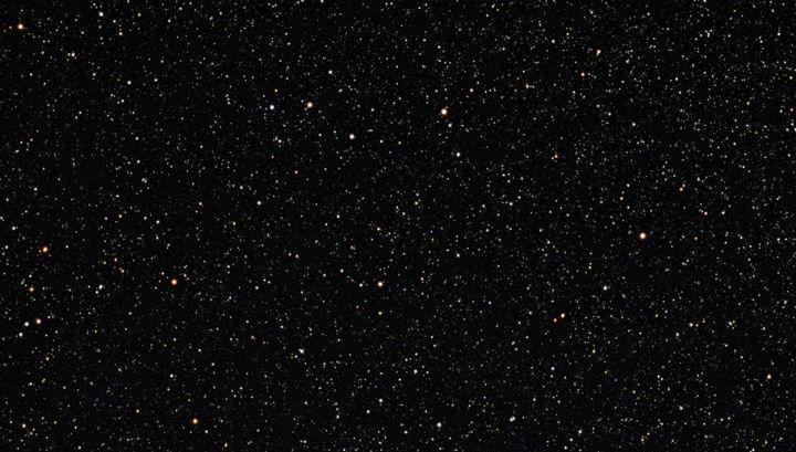 Уникальная система расположена в созвездии Водолея в 900 световых годах от Земли (фото Wikimedia Commons).