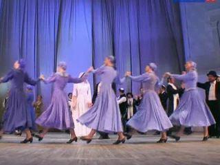 Новости культуры. Эфир от 01.12.2015 (10:00)