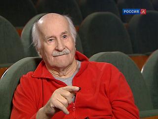 Новости культуры. Эфир от 10.02.2016 (10:00)