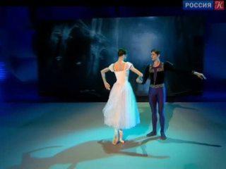 Новости культуры. Эфир от 25.05.2016 (10:00)