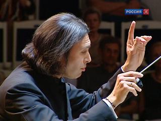 Новости культуры. Эфир от 31.05.2016 (10:00)