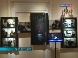 Новости культуры. Эфир от 21.07.2016 (10:00)