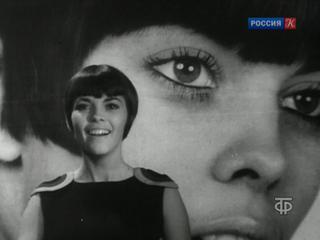 Новости культуры. Эфир от 22.07.2016 (10:00)