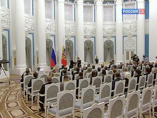 Новости культуры. Эфир от 22.09.2016 (15:00)
