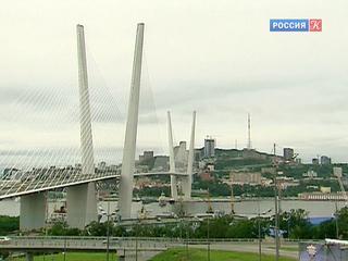 Новости культуры. Эфир от 23.09.2016 (15:00)