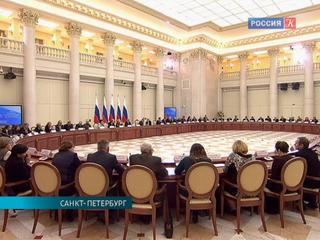 Новости культуры. Эфир от 02.12.2016 (23:30)