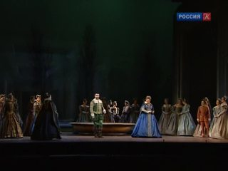 Новости культуры. Эфир от 08.12.2016 (10:00)