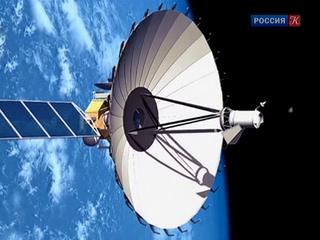 Новости культуры. Эфир от 17.02.2017 (19:30)