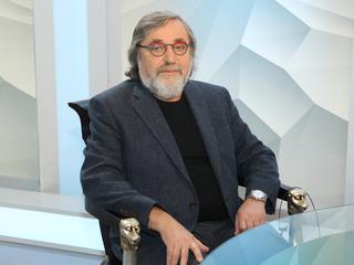 Главная роль. Евгений Арье. Эфир от 20.02.2017