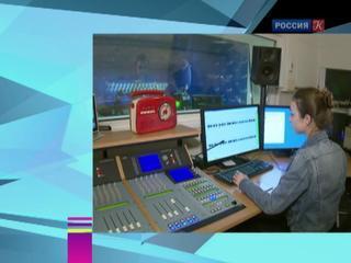 Новости культуры. Эфир от 20.02.2017 (15:00)