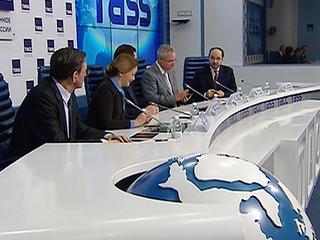 Новости культуры. Эфир от 21.02.2017 (19:30)
