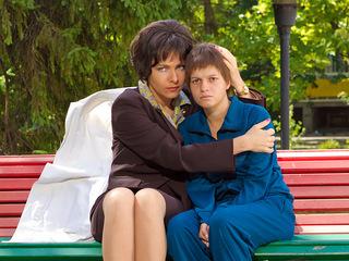 должно плотно кто снимался в фильме одесса мама правильно носить термобелье