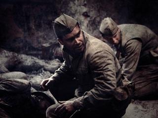 Х Ф Сталинград 2013 Торрент