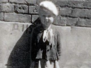 Видео дети войны последние свидетели