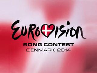 Евровидение-2014 / Телеканал «Россия 1»