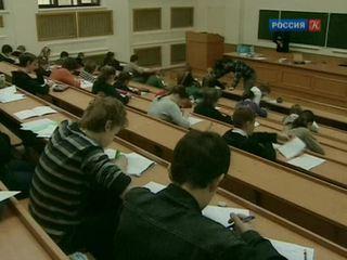 Новости культуры. Эфир от 01.09.2014 (15:00)