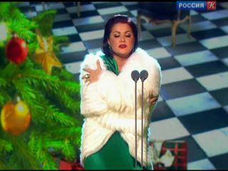 Новости культуры. Эфир от 18.11.2014 (10:00)