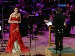 Новости культуры. Эфир от 22.01.2015 (19:00)