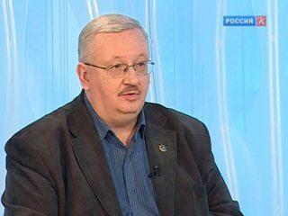 Новости культуры. Эфир от 17.04.2015 (23:00)