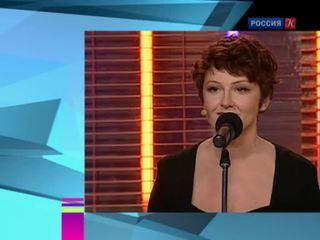 Новости культуры. Эфир от 30.07.2015 (10:00)